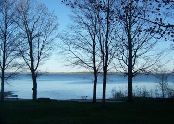 Boughey Park, Traverse City