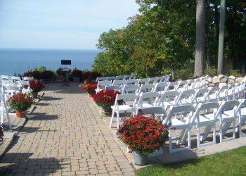 The Homestead Resort, Glen Arbor